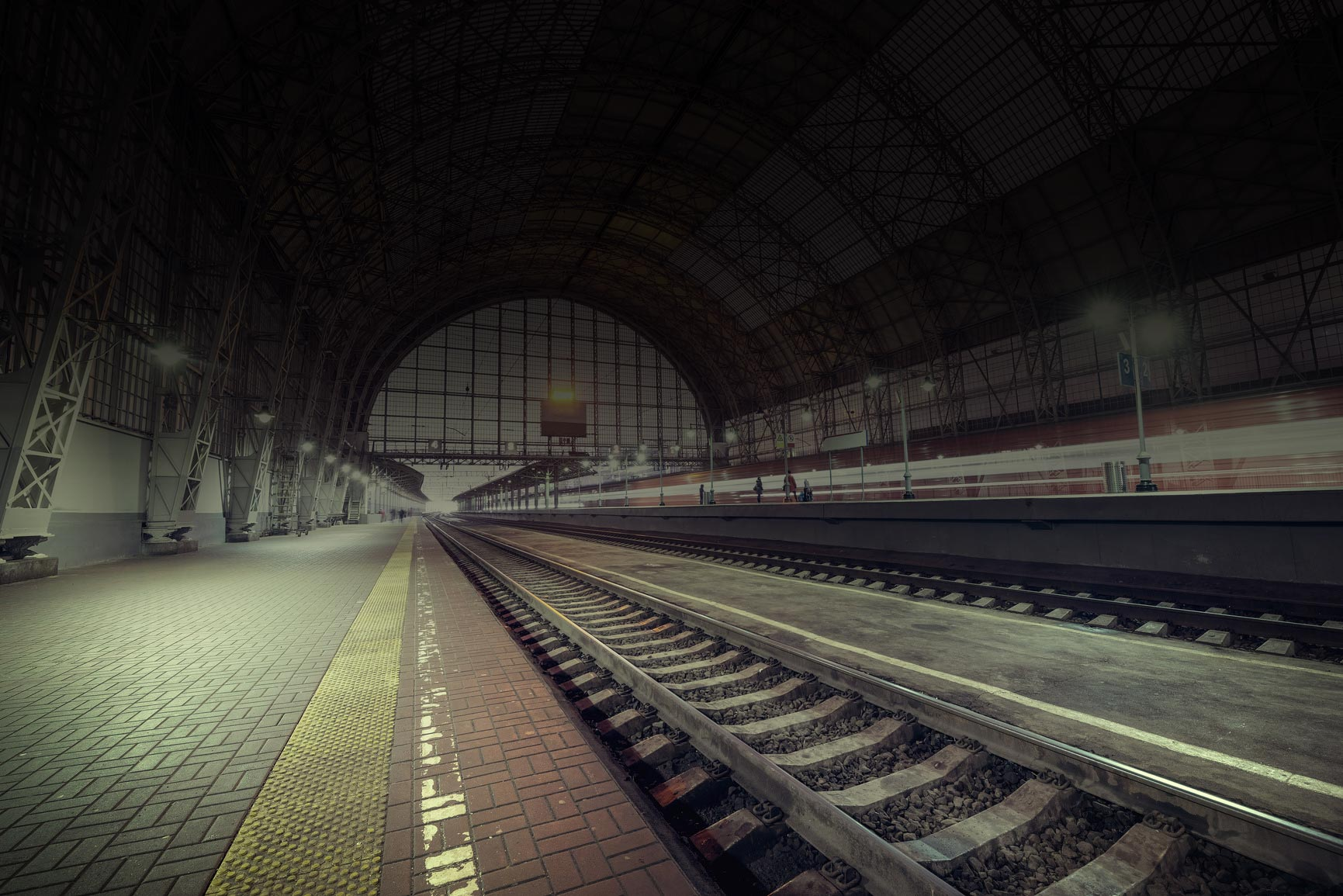Railway-Dusk-edit3