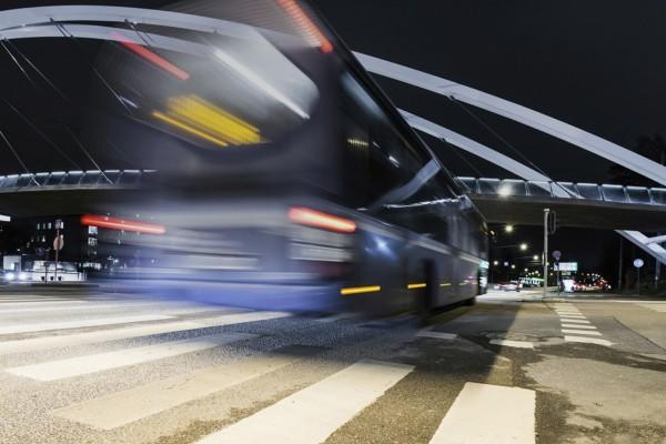 bus-linja