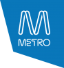 Metro_Trains_Melbourne_Logo