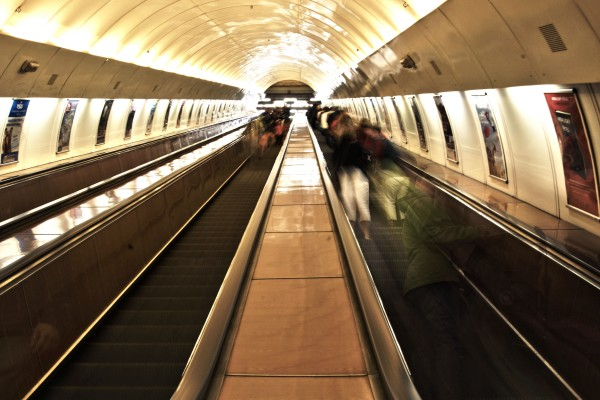 stairs-people-long-exposure-underground