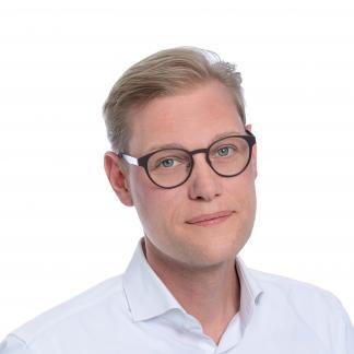 john_hulten3_2