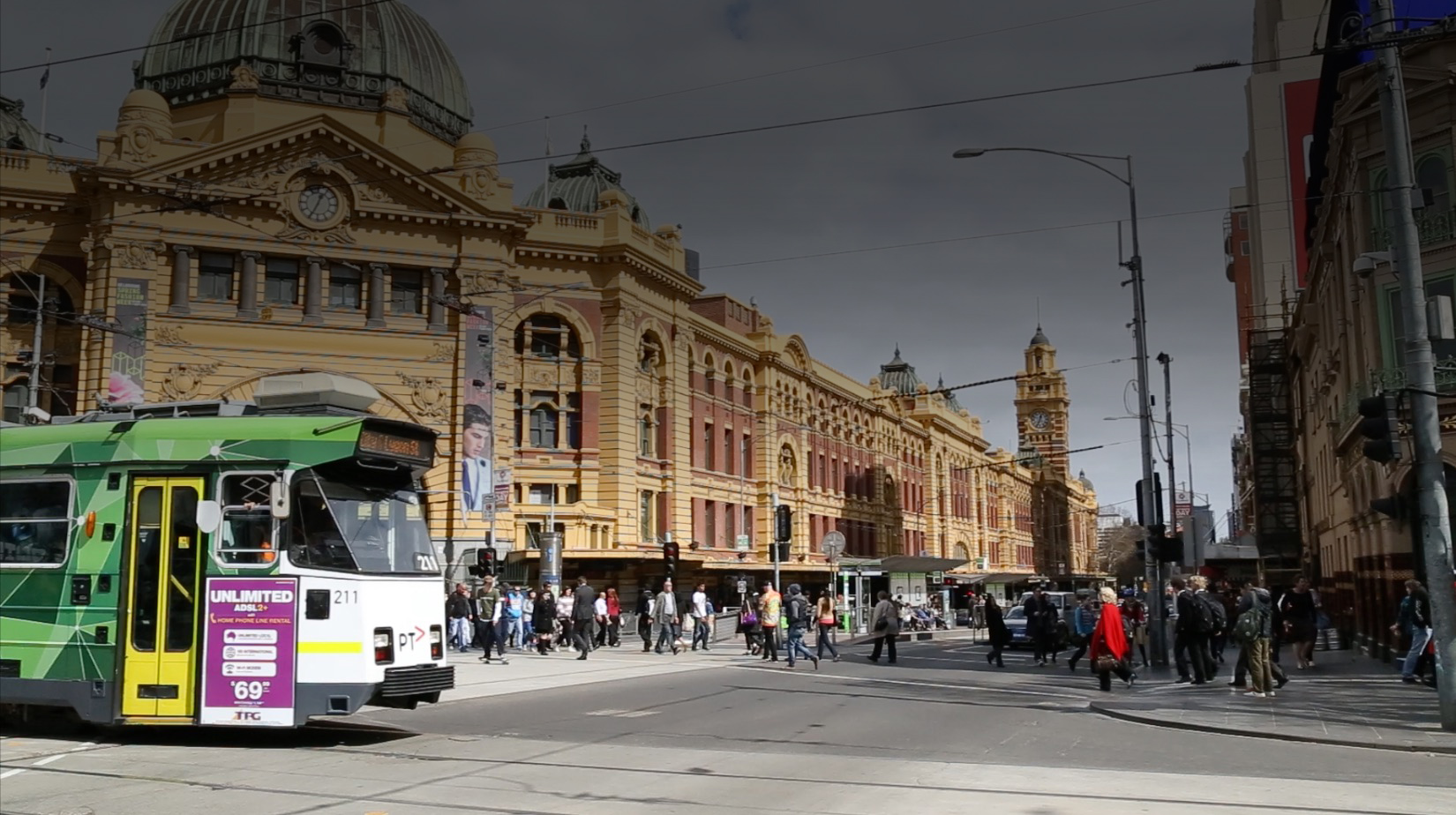 tram-flindersststation