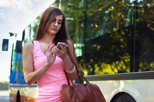 woman-smartphone-girl-bus-large